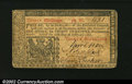 Colonial Notes:New Jersey, New Jersey February 20, 1776 30s Choice Very Fine....