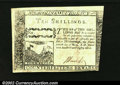 Colonial Notes:North Carolina, North Carolina May 17, 1783 10s About New. This note is fro...