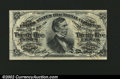 Fractional Currency:Third Issue, Fr. 1294 25¢ Third Issue New. This example has nice paper q...