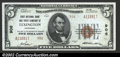 National Bank Notes:Kentucky, Lexington, ...