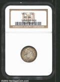 Bust Dimes: , 1814 10C Large Date MS64 NGC. Mintage: 421,500. The current ...