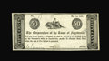 Obsoletes By State:Arkansas, Fayetteville, AR- Corporation of the Town of Fayetteville 50¢ May 1, 1842 Rothert 192-2. Just as scarce as the 25¢ note abov...