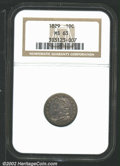 Bust Dimes: , 1829 10C Small 10C MS63 NGC. Mintage: 770,000. ...