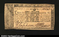 Colonial Notes:Maryland, Maryland April 10, 1774 $1 Choice About New. A very high gr...