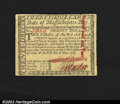 Colonial Notes:Massachusetts, Massachusetts May 5, 1780 $20 About New. Fully signed and i...