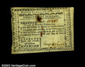 Colonial Notes:North Carolina, North Carolina May 10, 1780 $25 About New. This issue is of...