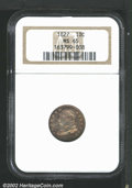 Bust Dimes: , 1827 10C MS65 NGC. Mintage: 1,300,000. ...
