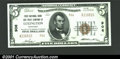 National Bank Notes:Kentucky, First National Bank and Trust Company of Lexington, Kentucky, C...