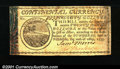 Colonial Notes:Continental Congress Issues, Continental Currency May 10, 1775 $20 Extremely Fine. This ...