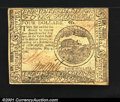 Colonial Notes:Continental Congress Issues, Continental Currency May 9, 1776 $4 About New. A solid, pro...