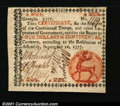 Colonial Notes:Georgia, Georgia September 10, 1777 $4 About New. A very exceptional...