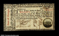 Colonial Notes:Georgia, Georgia May 4, 1778 $30 Extremely Fine. There is a well rep...