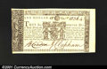 Colonial Notes:Maryland, Maryland January 1, 1767 $1 Superb Gem New. Until the appea...