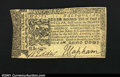 Colonial Notes:Maryland, Maryland April 10, 1774 $1/2 Choice Extremely Fine. Essenti...