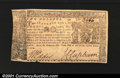 Colonial Notes:Maryland, Maryland April 10, 1774 $2 Choice About New. High-grade Mar...