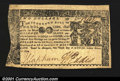 Colonial Notes:Maryland, Maryland April 10, 1774 $2 Very Fine-Extremely Fine. ...