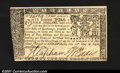 Colonial Notes:Maryland, Maryland April 10, 1774 $4 Gem New. Another outstanding exa...