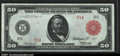 Colonial Notes:Maryland, Maryland April 14, 1774 $4 Choice New. Another extraordinar...