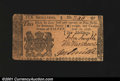 Colonial Notes:New Jersey, New Jersey June 22, 1756 6s New. This issue is notoriously ...