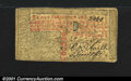 Colonial Notes:New Jersey, New Jersey April 16, 1764 30s Fine. Well circulated but pro...
