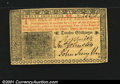 Colonial Notes:New Jersey, New Jersey March 25, 1776 12s Gem New. With the exception o...