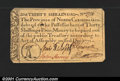 Colonial Notes:North Carolina, North Carolina December 1771 30s About New. This 30s North ...