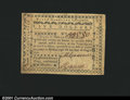 Colonial Notes:North Carolina, North Carolina August 8, 1778 $5 Choice About New. A beauti...