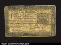 Colonial Notes:Pennsylvania, Pennsylvania March 16, 1785 10s Fine. This 10s note from th...