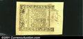 Colonial Notes:Rhode Island, Rhode Island May, 1786 1s Gem New. Identical to the above, ...