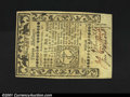 Colonial Notes:Rhode Island, Rhode Island 1786 30s Very Choice New. The back is tightly ...