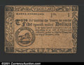 Colonial Notes:South Carolina, South Carolina December 23, 1776 $5 Extremely Fine. This fu...