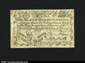 Colonial Notes:South Carolina, South Carolina February 8, 1779 $50 Choice Extremely Fine. ...