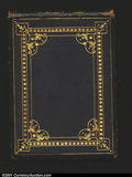 Fractional Currency:First Issue, Fractional Currency Presentation Book. This book was last s...