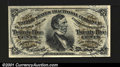 Fractional Currency:Third Issue, Fr. 1294 25c Third Issue Superb Gem New. About as perfect a...
