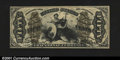 Fractional Currency:Third Issue, Fr. 1361 50c Third Issue Justice Very Choice New. Close at ...