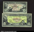 Canadian Currency: , Toronto- The Canadian Bank of Commerce $20 Jan. 2, 1917 Ch....