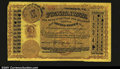 Miscellaneous:Postal Currency, Postal Note Type I Shamokin, PA. Payable in Cincinnati for ...