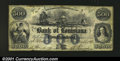 Obsoletes By State:Louisiana, New Orleans, LA- Bank of Louisiana $500 May 22, 1862 G30a...