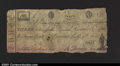 Obsoletes By State:Rhode Island, Providence, RI- Exchange Bank $3 July 9, 1806 C32A scarce...