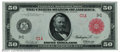 Large Size:Federal Reserve Notes, Fr. 1014a $50 1914 Federal Reserve Note CGA Gem Uncirculated ...