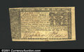 Colonial Notes:Maryland, April 10, 1774, $4, Maryland, MD-68, XF. There is only one vert...