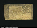Colonial Notes:Maryland, April 10, 1774, $4, Maryland, MD-68, Fine-VF....