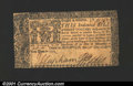 Colonial Notes:Maryland, April 10, 1774, $8, Maryland, MD-70, VF-XF. ...