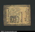Colonial Notes:Pennsylvania, March 20, 1773, 14s, Pennsylvania, PA-161, XF. Breen-Taxay (CAC...