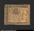 Colonial Notes:Pennsylvania, July 20, 1775, 40s, Pennsylvania, PA-180, VF....