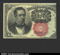 Fractional Currency:Fifth Issue, Fifth Issue 10c, Fr-1265, CU....