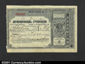 Miscellaneous:Postal Currency, Postal Note....