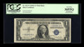 Small Size:Silver Certificates, Fr. 1617* $1 1935G With Motto Silver Certificate. PCGS Very Fine 30PPQ.. ...