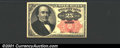 Fractional Currency:Fifth Issue, Fifth Issue 25c, Fr-1308, CU....
