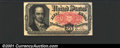 Fractional Currency:Fifth Issue, Fifth Issue 50c, Fr-1381, XF....